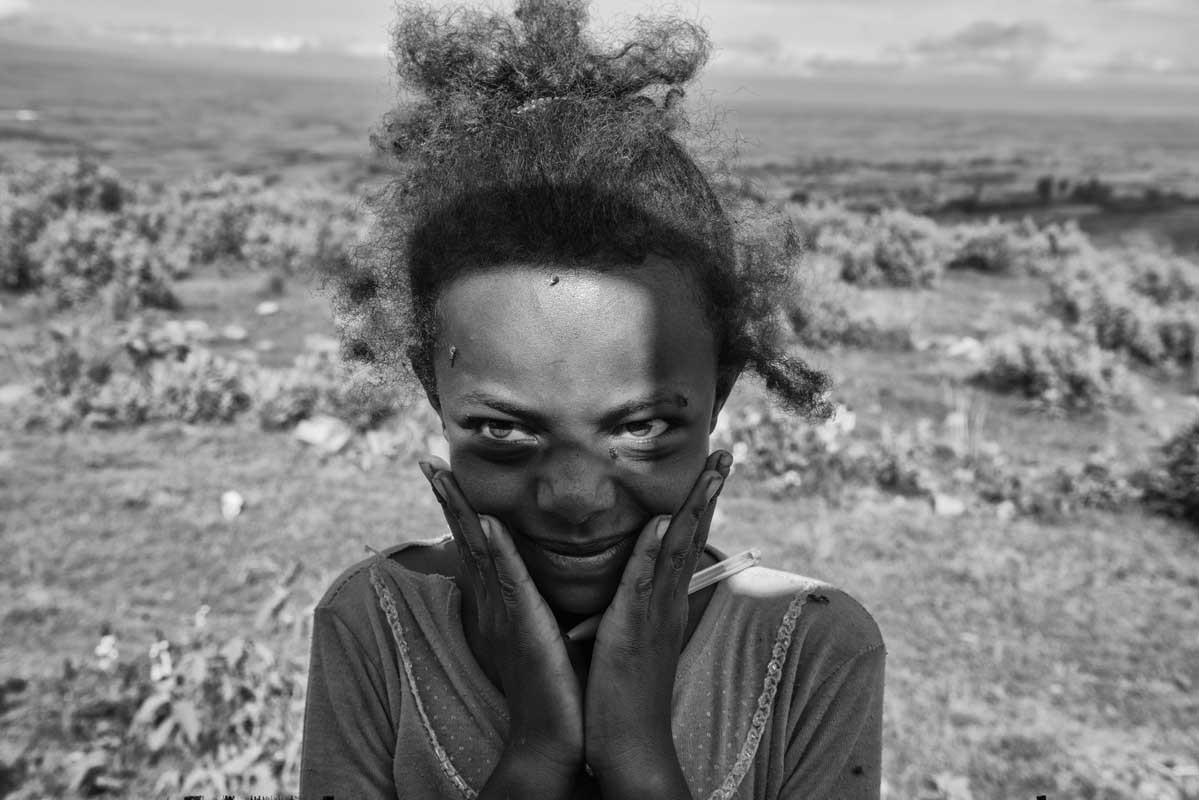 0001-2043-09.08.15-etiopia-verso-melka-kunture