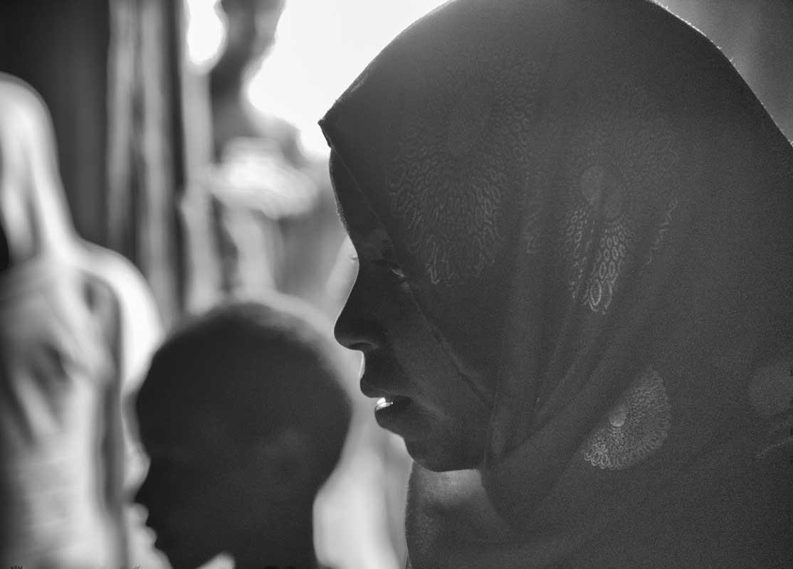 0016-2108-09.08.15-etiopia-verso-walayta-sodo-abitazione