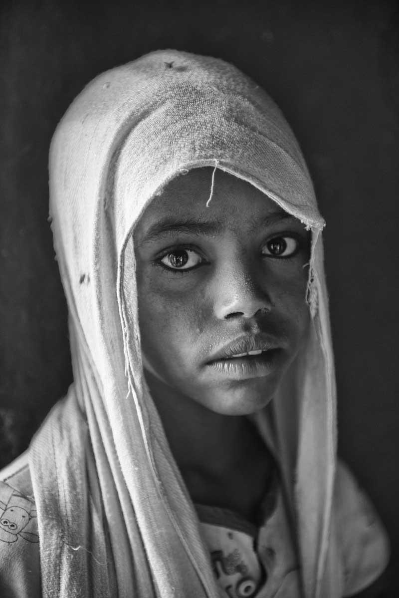 0019-2117-09.08.15-etiopia-verso-walayta-sodo-abitazione
