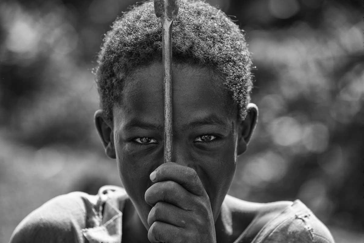 0042-2243-10.08.15-etiopia-da-arba-minch-al-marcato-desalegw-la-sorgente