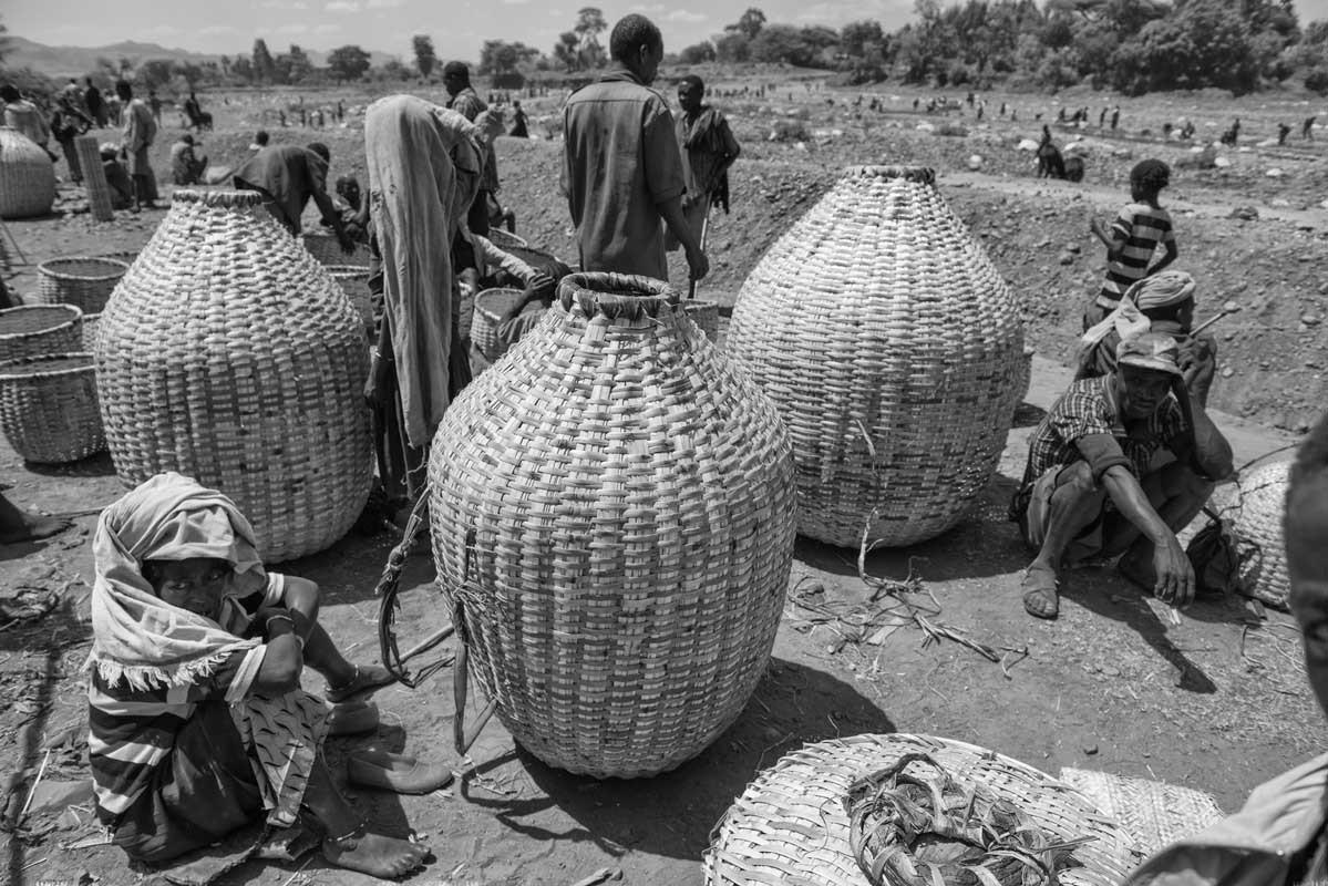 0068-2342-10.08.15-etiopia-mercato-desalegw
