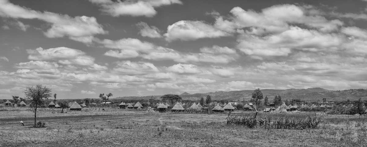 0084-2397-10.08.15-etiopia-da-arba-minch-a-turmi