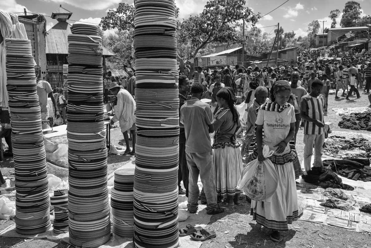 0103-2476-10.08.15-etiopia-konso-mercato-konso