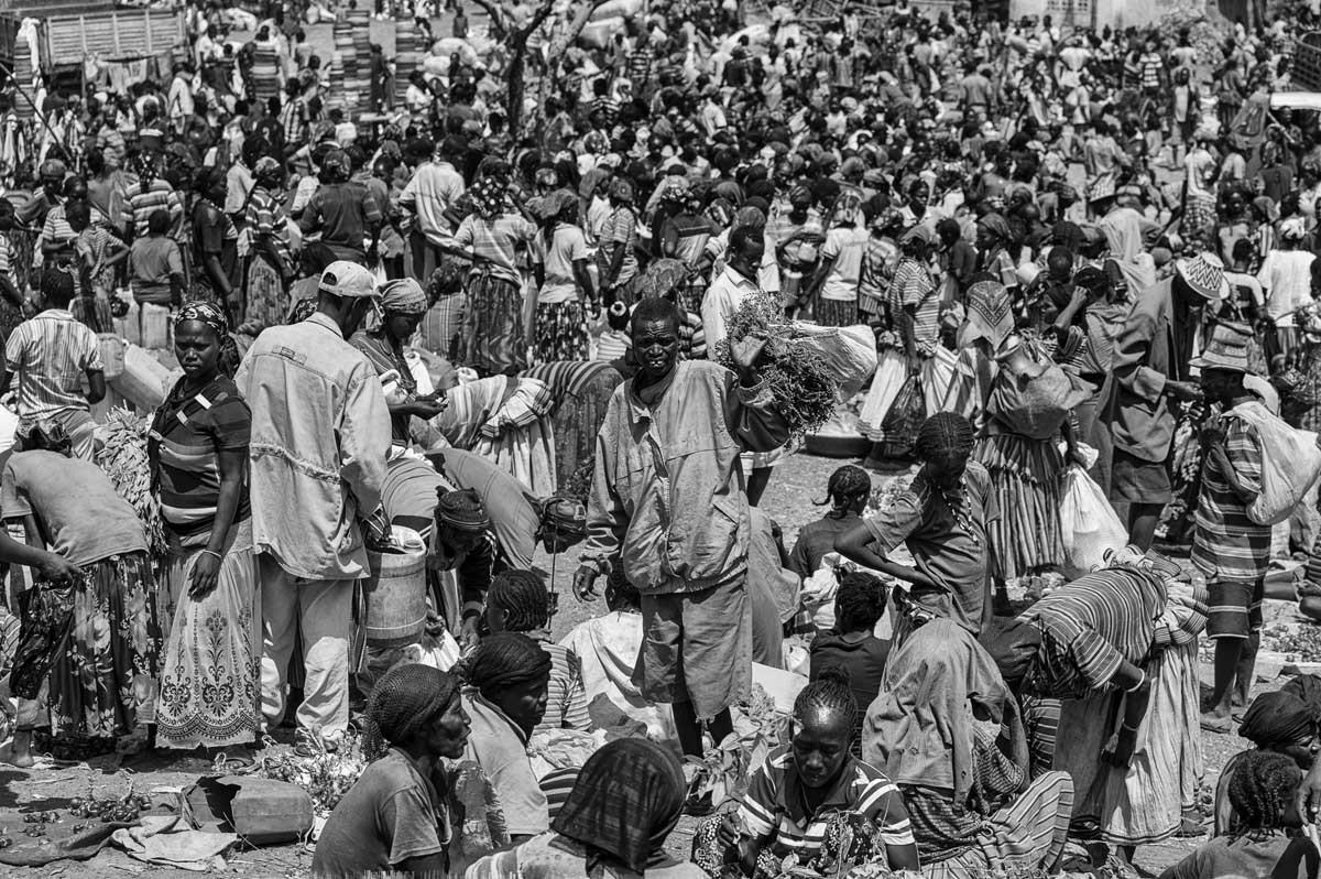 0118a-2609-10.08.15-etiopia-da-konso-verso-la-valle-del-weito