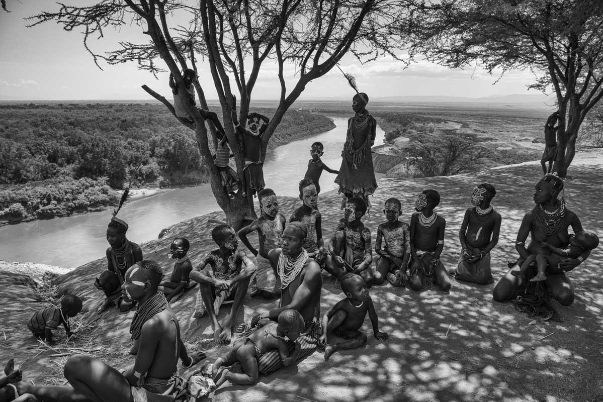 0177-2708b-11.08.15-etiopia-valle-dellomo-ansa-dellomo-villaggio-karo