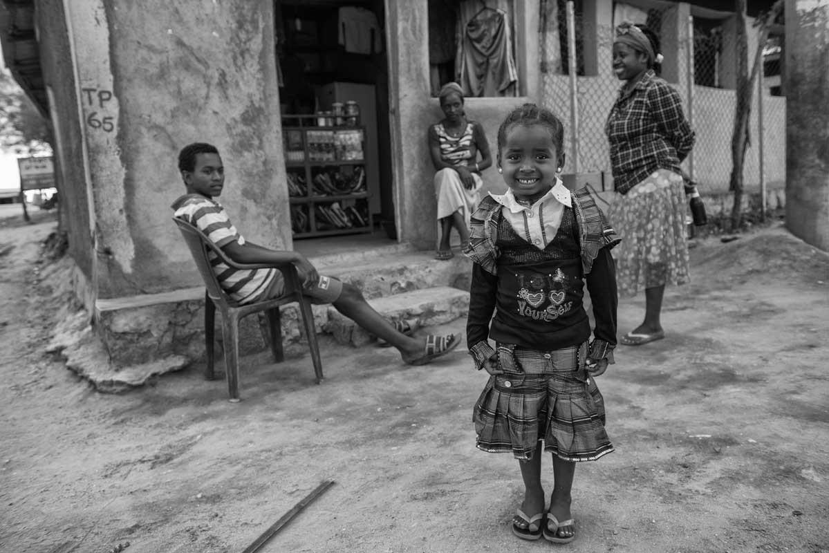 0257-2913-11.08.15-etiopia-valle-dellomo-turmi