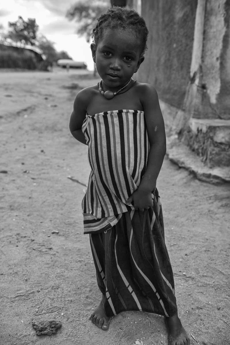0258-2916-11.08.15-etiopia-valle-dellomo-turmi
