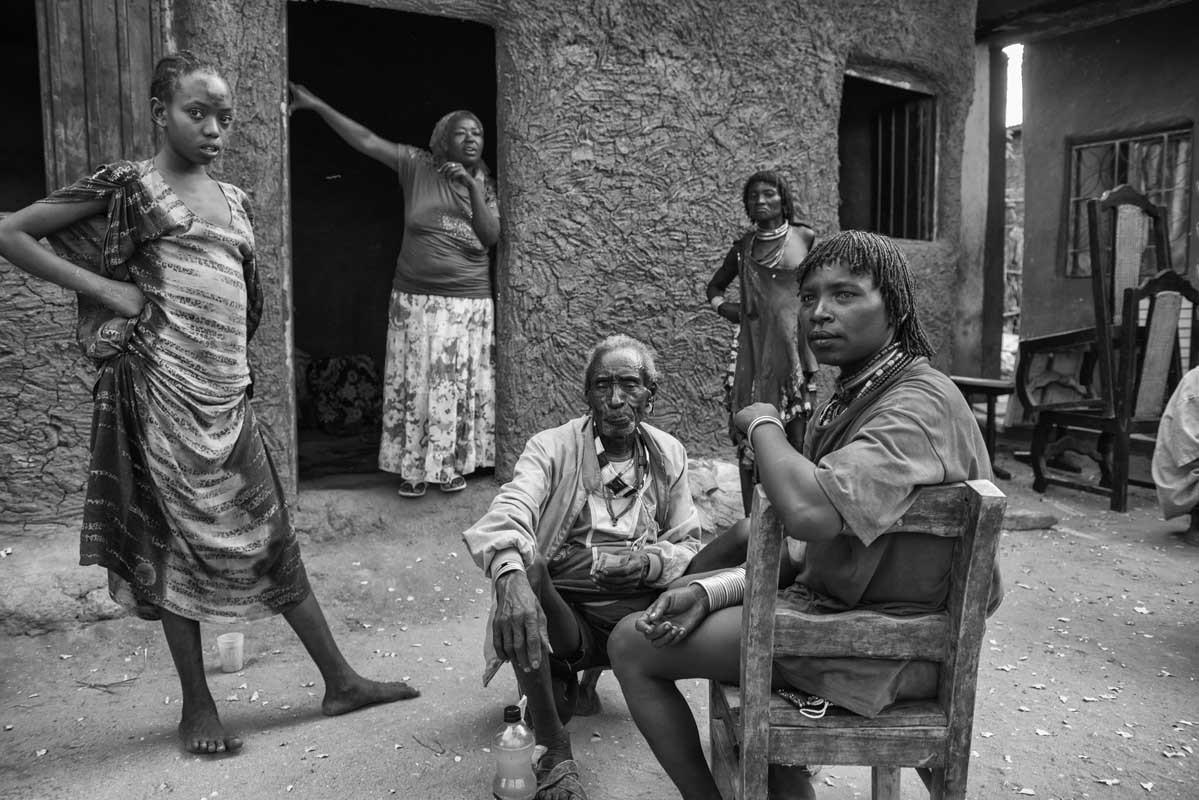 0264-2951-11.08.15-etiopia-valle-dellomo-turmi