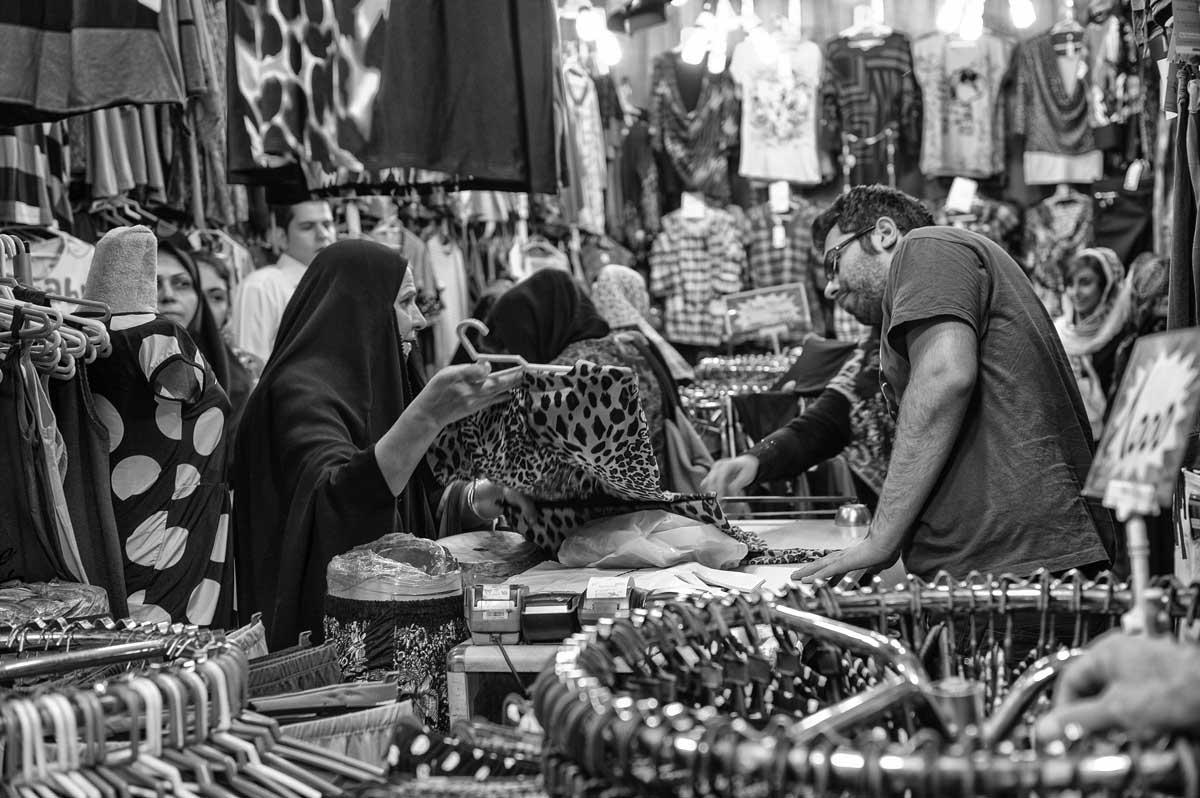 577-1579. 15.08.14 persia esfahan oltre fiume zayandeh Pol-e khaju