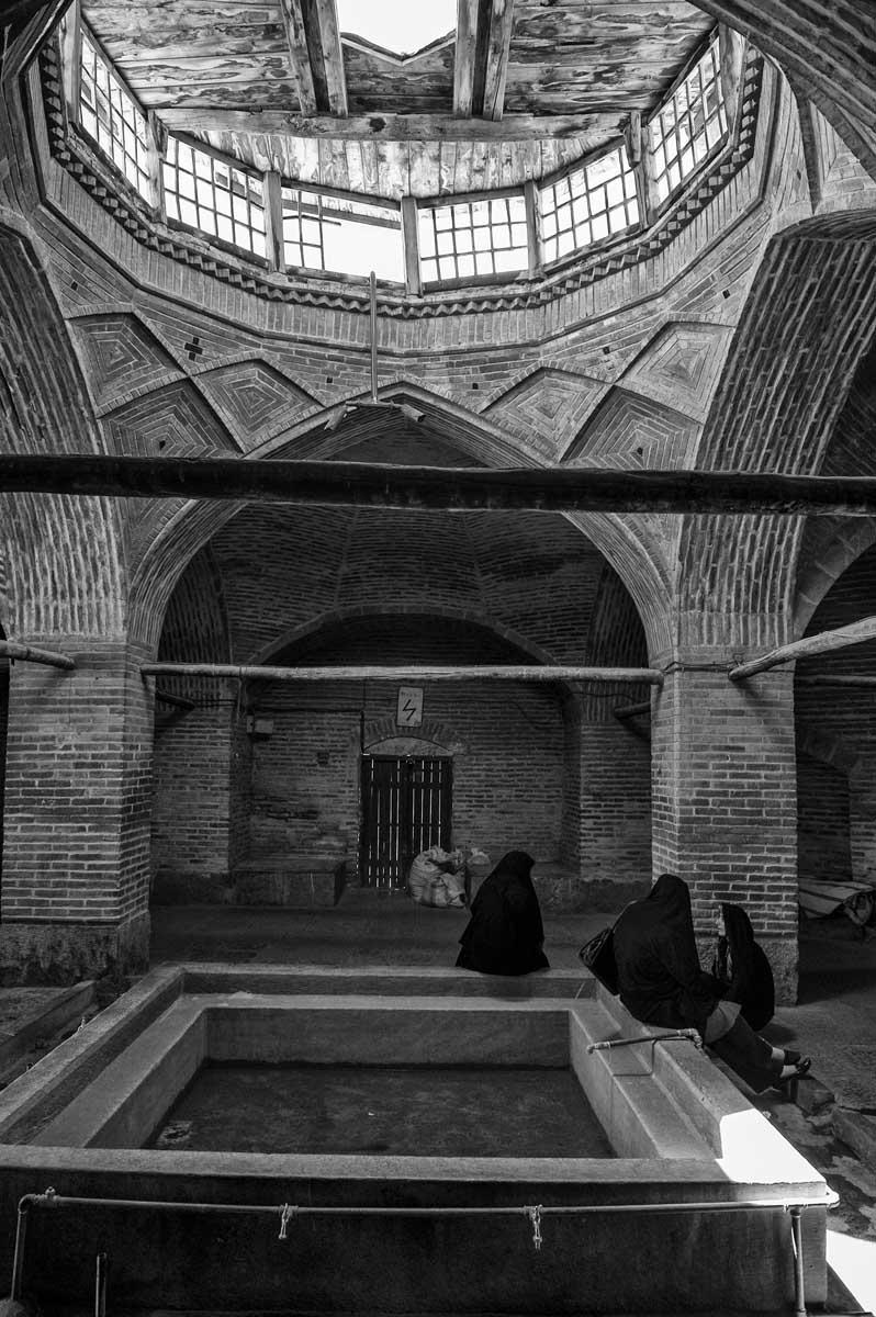 612-1735. 16.08.14 persia esfahan masjed-e shah