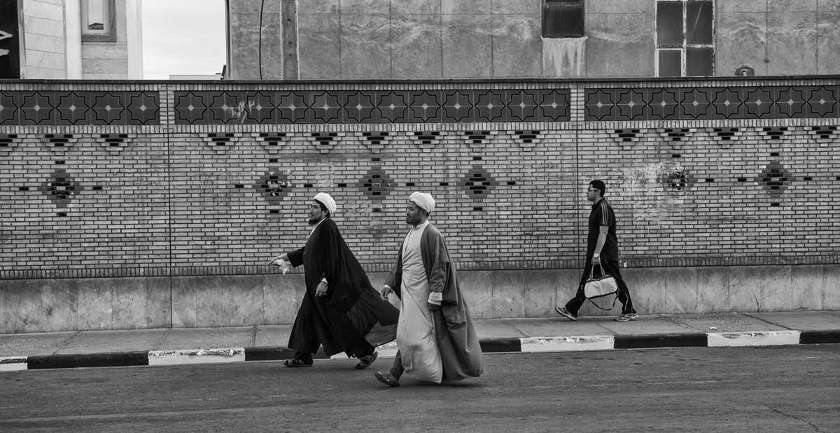 737-2400. 17.08.14 persia qom hazrat-e masumeh santuario con tomba di fatemeh
