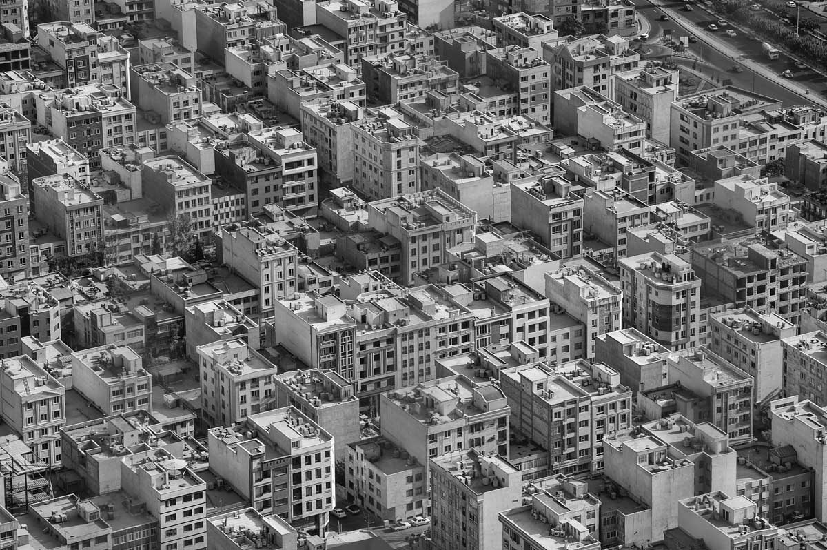 864-2720. 18.08.14 persia teheran borj-e milad torre