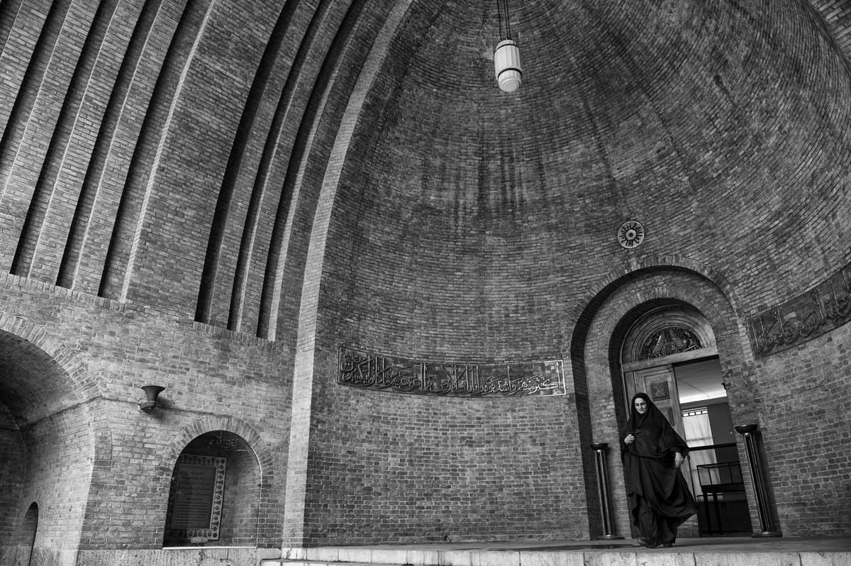 884-2809. 19.08.14 persia teheran museo nazionale iraniano